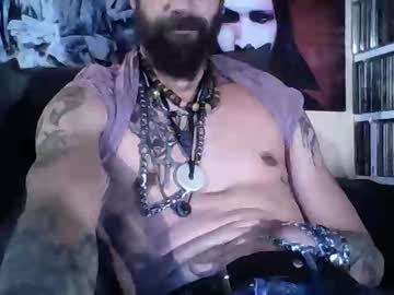 [19-01-21] oedipe666 record show with cum from Chaturbate