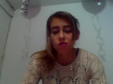 [04-12-20] sweet_carly_ cam show from Chaturbate