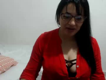 [29-11-20] squirtmasterxx chaturbate blowjob video