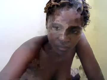 [24-01-21] 16_shades_of_ebony record private show from Chaturbate