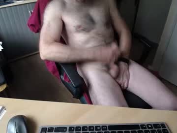 [05-06-20] ontap video with dildo