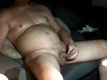 [24-01-21] spain59 chaturbate webcam video