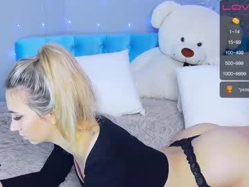 [08-01-21] jessicasilver_ record video with toys from Chaturbate.com