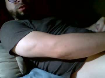 [28-05-21] kaska816 blowjob video from Chaturbate