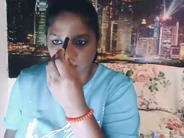[25-01-21] indiansweetmelons chaturbate private XXX show