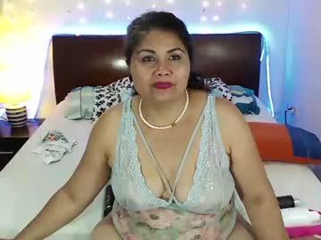 [09-08-21] rosse_todd chaturbate nude record