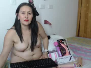 [13-09-20] queen_07 video with dildo from Chaturbate