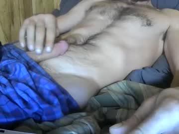 [06-01-21] cumhellion private XXX video from Chaturbate.com