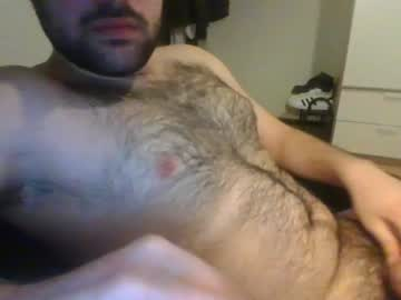 [26-03-20] johnkahn98765 premium show from Chaturbate