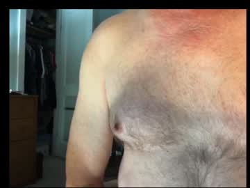 [05-04-21] lynnk51 private show from Chaturbate