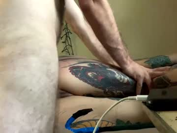 roastedpotatos chaturbate