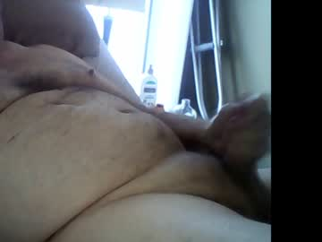 [01-12-20] easilover69 public show from Chaturbate