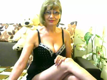 [29-05-20] sweetlady15 private show video from Chaturbate