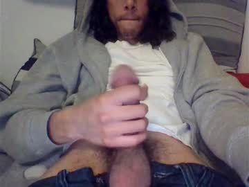 [24-04-20] pdestroyer56 record blowjob video from Chaturbate.com