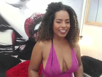 [24-11-20] regina_pavon chaturbate show with cum