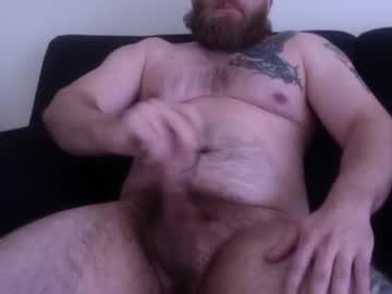 bigbeard27