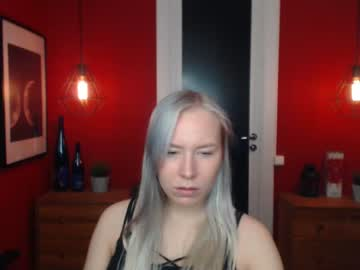 [14-09-20] erin_blondy public webcam video from Chaturbate.com