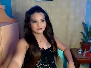 [04-03-21] itsme_esmeralda blowjob video from Chaturbate