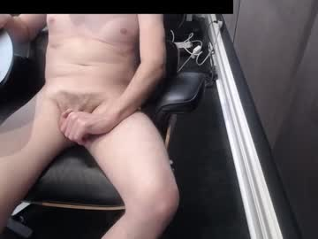 [06-06-20] ketamine_sun show with toys from Chaturbate