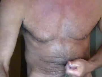 [22-02-20] rbtwebbber record webcam video from Chaturbate