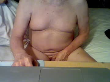 [07-07-20] biandready video with dildo from Chaturbate.com