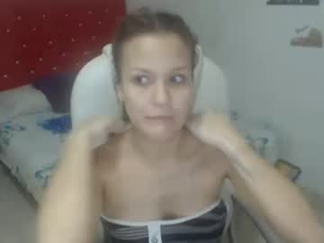 [30-07-20] crazy_revealing record public webcam from Chaturbate