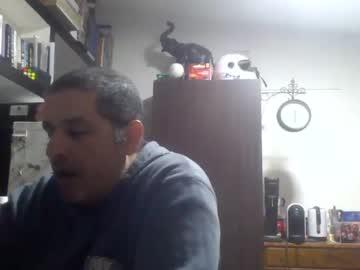 [27-11-20] 0ger private XXX video