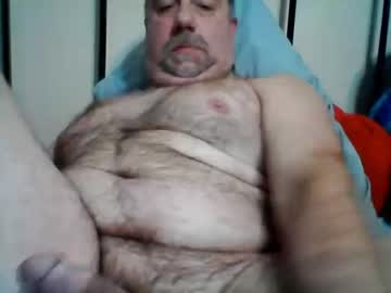 [10-02-20] bo4607 chaturbate private XXX show