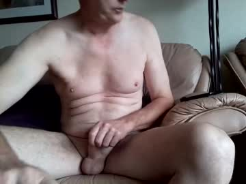 [04-08-20] keeenn chaturbate video with toys