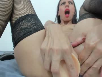 [28-11-20] thekitty_small record blowjob video from Chaturbate