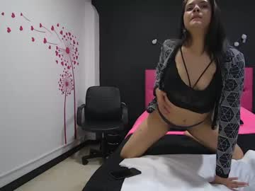 [19-06-20] tiffany_25 record blowjob video from Chaturbate