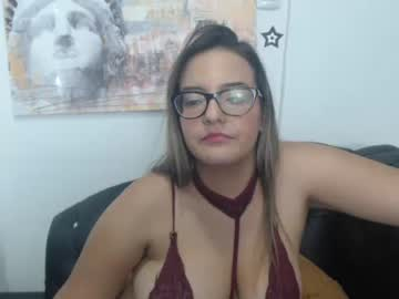 [10-03-20] kaily_bigass record private show from Chaturbate