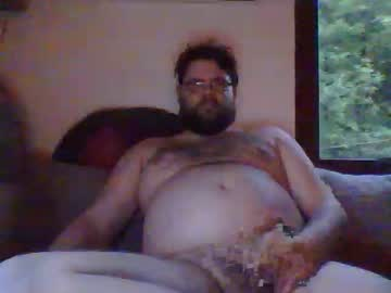 [05-06-20] kevin199117cm chaturbate webcam