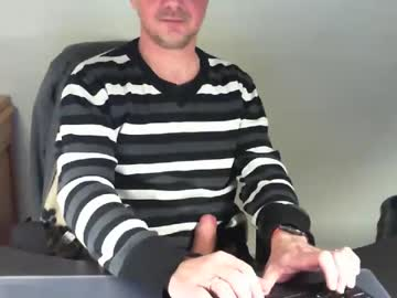 [02-12-20] naughtytom2 video with toys from Chaturbate