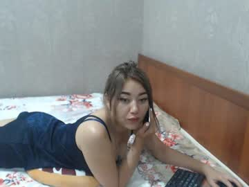[03-06-20] seencrazy public show video from Chaturbate.com