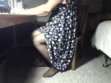 [24-08-20] auntieemma video with toys from Chaturbate