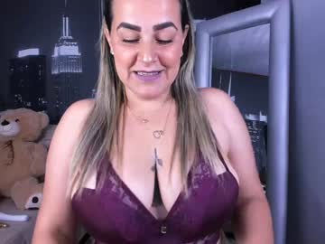 [29-08-20] evamartinelli record private XXX video from Chaturbate.com