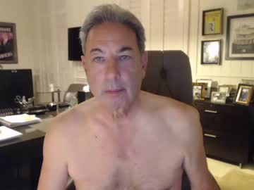 [04-10-21] barrylight record public show from Chaturbate.com