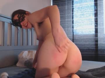 [03-04-20] cherry_pi webcam show from Chaturbate