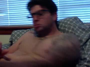 [14-07-20] killmequick1 webcam video from Chaturbate