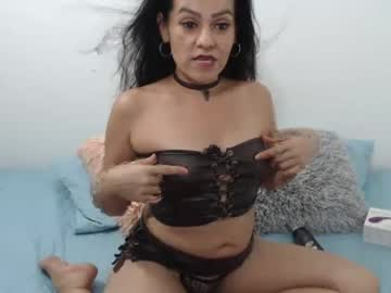 [13-06-20] queen_catalina record blowjob video from Chaturbate
