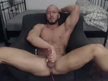 [15-12-20] razvan_corneliu record private sex video from Chaturbate.com