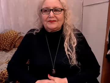 [01-04-21] grannywithhairypussy record private webcam from Chaturbate.com