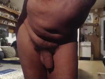 [25-01-21] indianboy069 record private show video