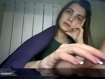 [02-02-21] 01anya333 record webcam video