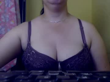 [16-03-20] hotmatyx record video with dildo from Chaturbate.com