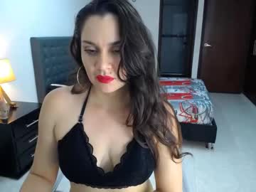 [24-08-20] kleopatra_up public webcam video from Chaturbate