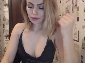 [10-02-21] miss_mary69 chaturbate private XXX show