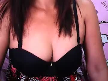 [03-10-20] wetscent record public webcam video from Chaturbate