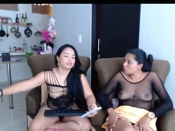 [21-01-20] jenna_lopez record public webcam from Chaturbate